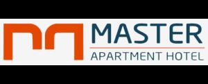 Master Hotels