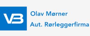 Olav Mørner Aut. Rørlegger